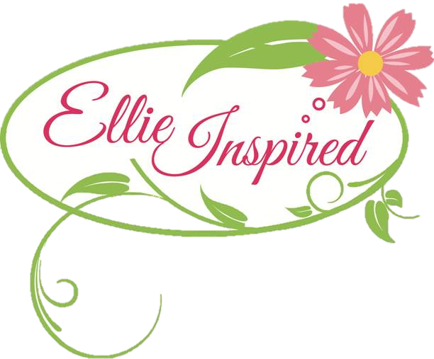 http://www.ellieinspired.com/blog/