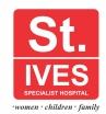 St. ives hospital