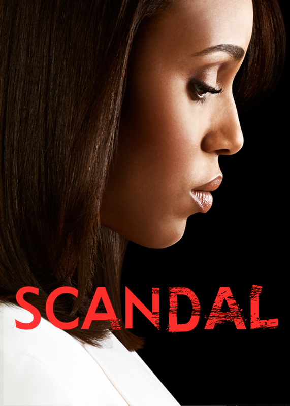 Scandal SP LATAM 571x800
