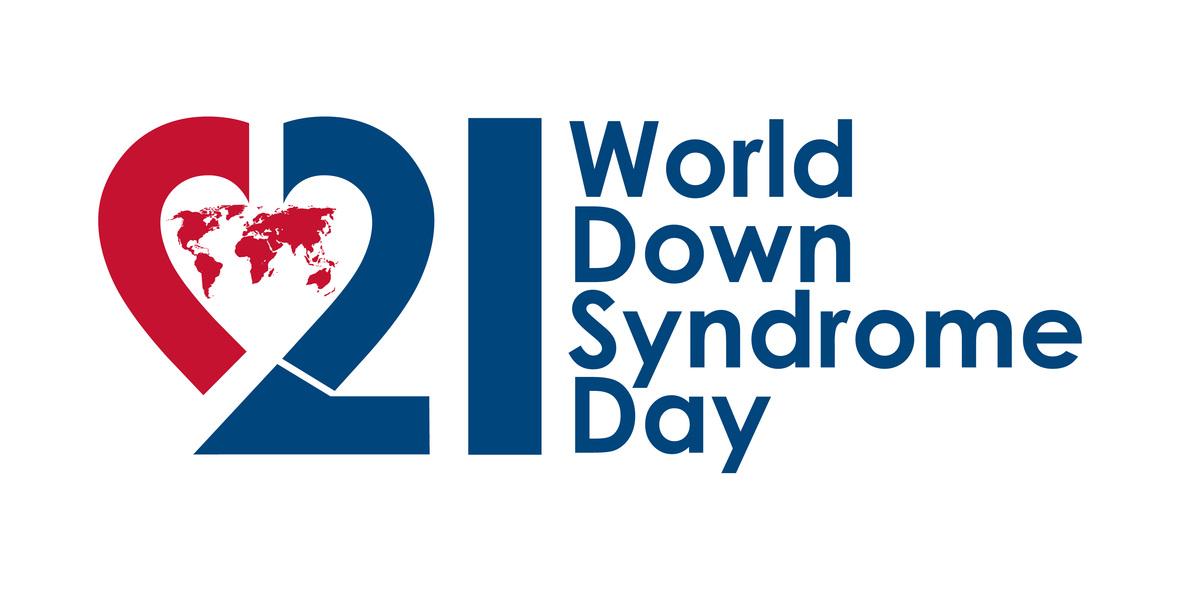 wdsd-logo-large  2