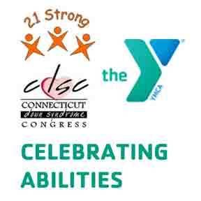 YMCA-WDSD-Logo-web