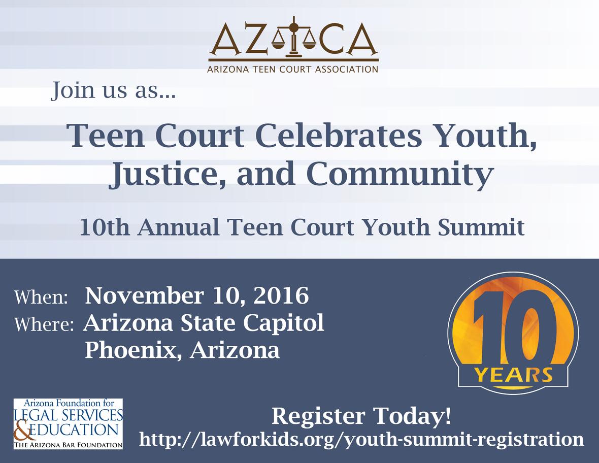 Videos of teens giving bi