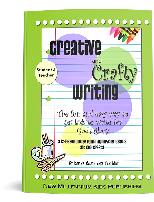 diwan bookstore creative writing course