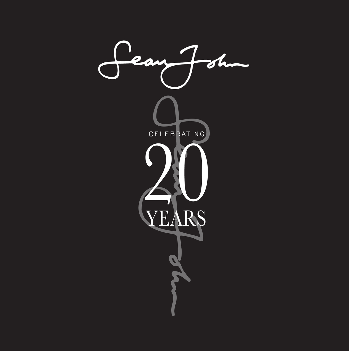SJ CELEBRATING20 YEARS SIG