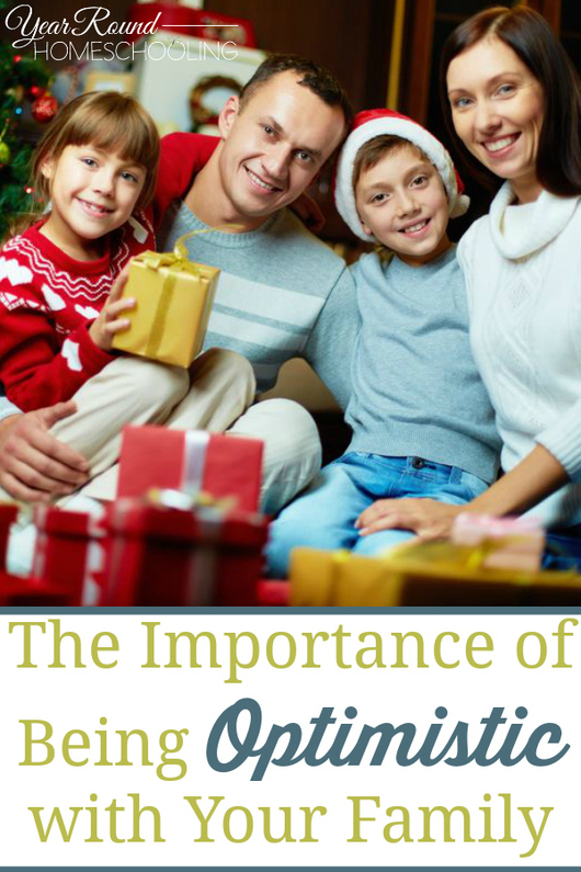 importance of your family What is family strictly speaking, your family are the people to whom you are  related, by birth or marriage family can be divided into close family and  extended.