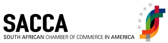 SACCA Logo - Madmimi
