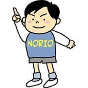 norio web