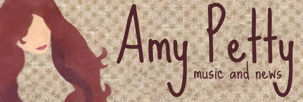 Mad Mimi Banner 3