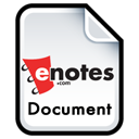 enotes document