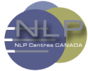 Integrated logo transparent