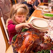 Thanksgivingdinnerweb