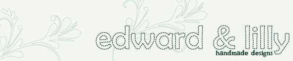 EDWARD-and-LILLY-newsletter-banner