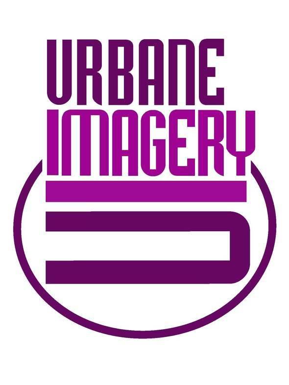 Urbane Imagery Logo-1
