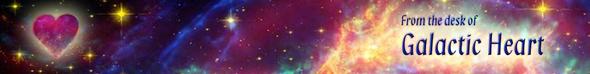GalacticHeart banner