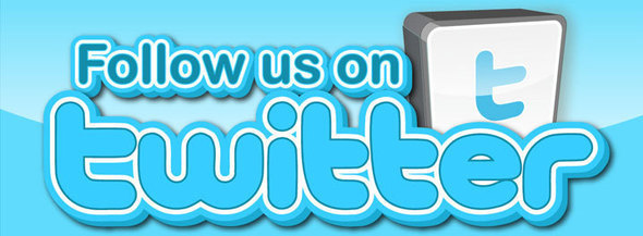 follow-us-on-twitter1