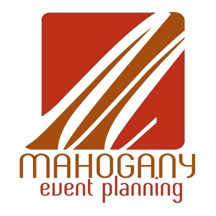 Mahogany-Events-Logo 2