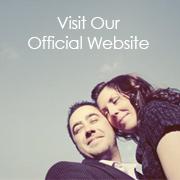 rswebsite
