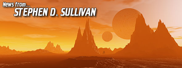 Martian Knights panorama - Newsletter - 590p