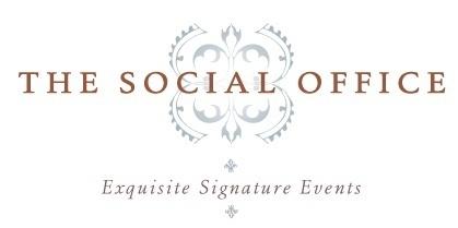 S.O.-logo