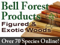 bell-forest-products