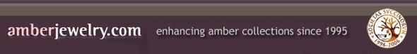 amber-jewelry-mad-mimi