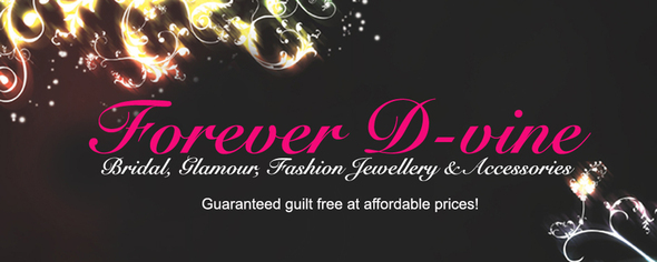 Forever D-vine banner