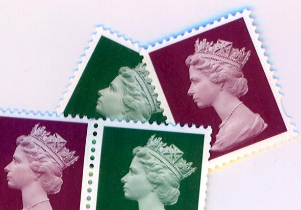 britishstamps
