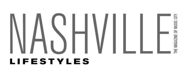 Nashville Lifestyles logo