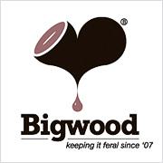 bigwood logo
