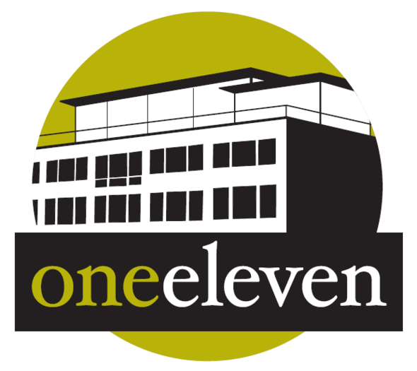 one-eleven