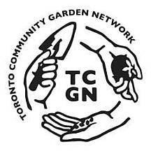 TCGNlogo2