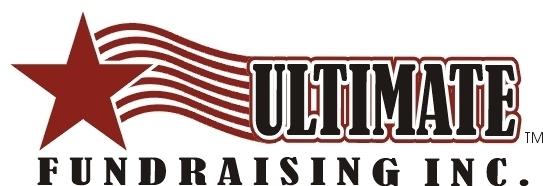 USA Logo Inc.