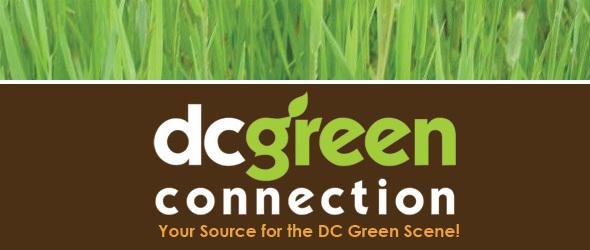 DCGC-header