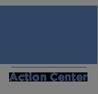 Earth Day global logo