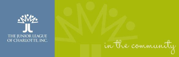 inthecommunity