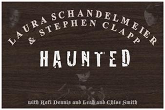 haunted image 03-08