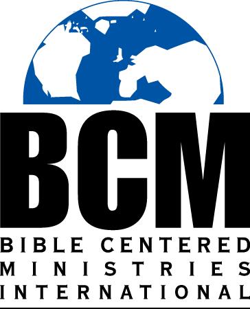 bcm 4 bg