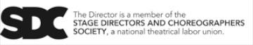 SDC Logo-Programs