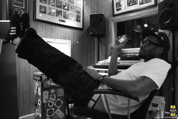 judah studio