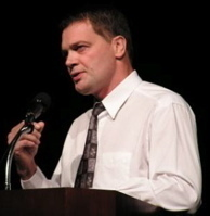 gif  PHOTO  DR ANDREW WAKEFIELD