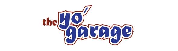 yo garage-banner-blank
