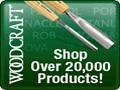 woodcraft-aff-emag