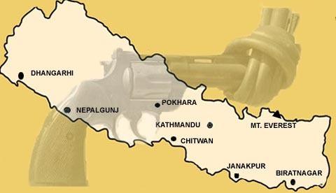 020601 nepal