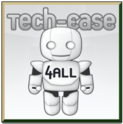 techease4all2