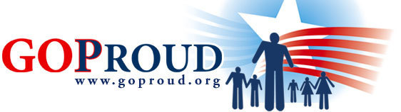 goproud email header