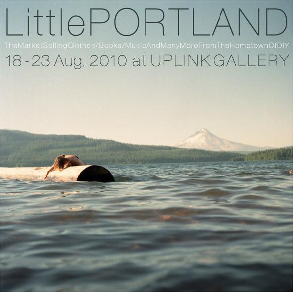 LITTLE-PORTLAND