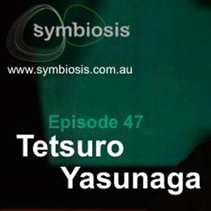 Symbiosis Episode46 TetsuroYasunagaweb