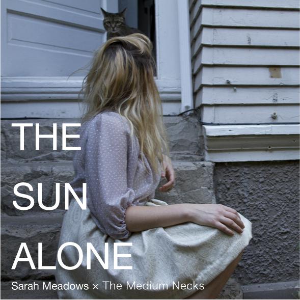 THE-SUN-ALONE4