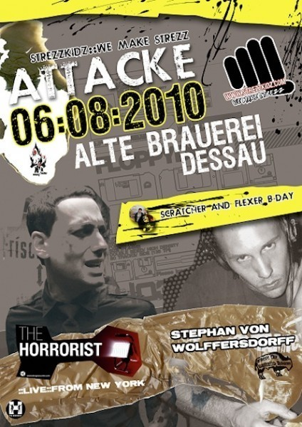 Alte-Brauerei-The-Horrorist-Live-424x600