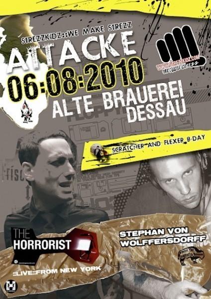 Alte-Brauerei-The-Horrorist-Live-424x600